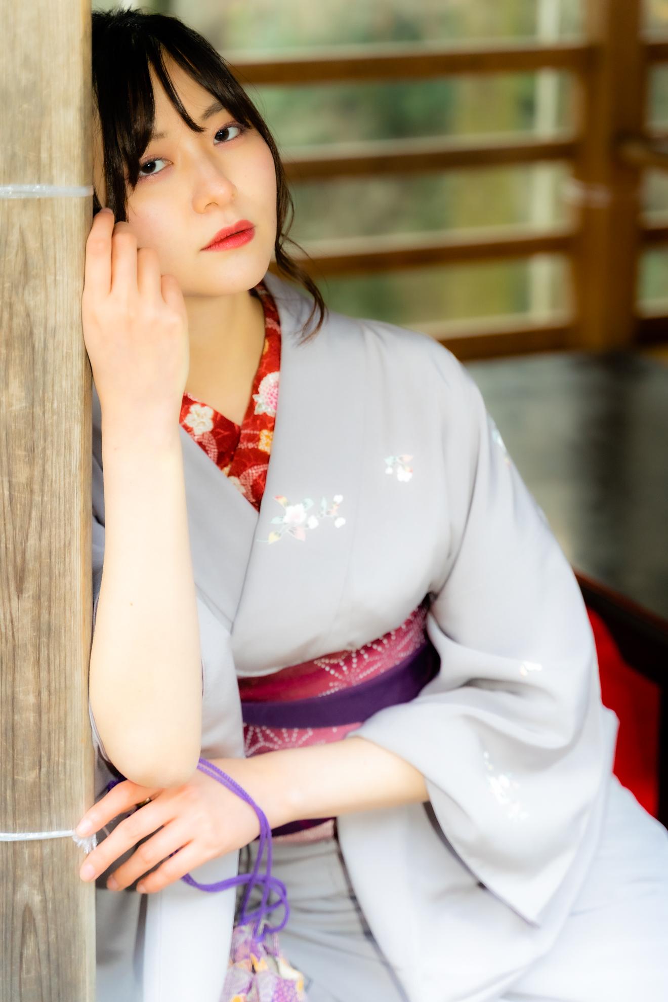 京都 清水寺でのyouさんの写真